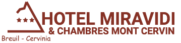 logo-sito-miravidi